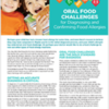 oral-food-challenges-handout-thumbnail250 (1)