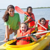 Summer Camp Guide for Food Allergies