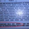 read-labels-peanut-oil
