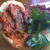 Sun-Dried Tomato Spread: Sun-dried tomato recipes in KFA's blog