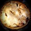 Jude's First Apple Pie