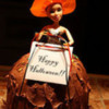 witch-cake: witch-cake