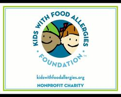 Navigating the Holidays with Food Allergies