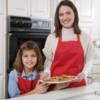 Baking Allergy-Free Holiday Treats