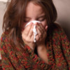 Egg allergy and flu vaccine