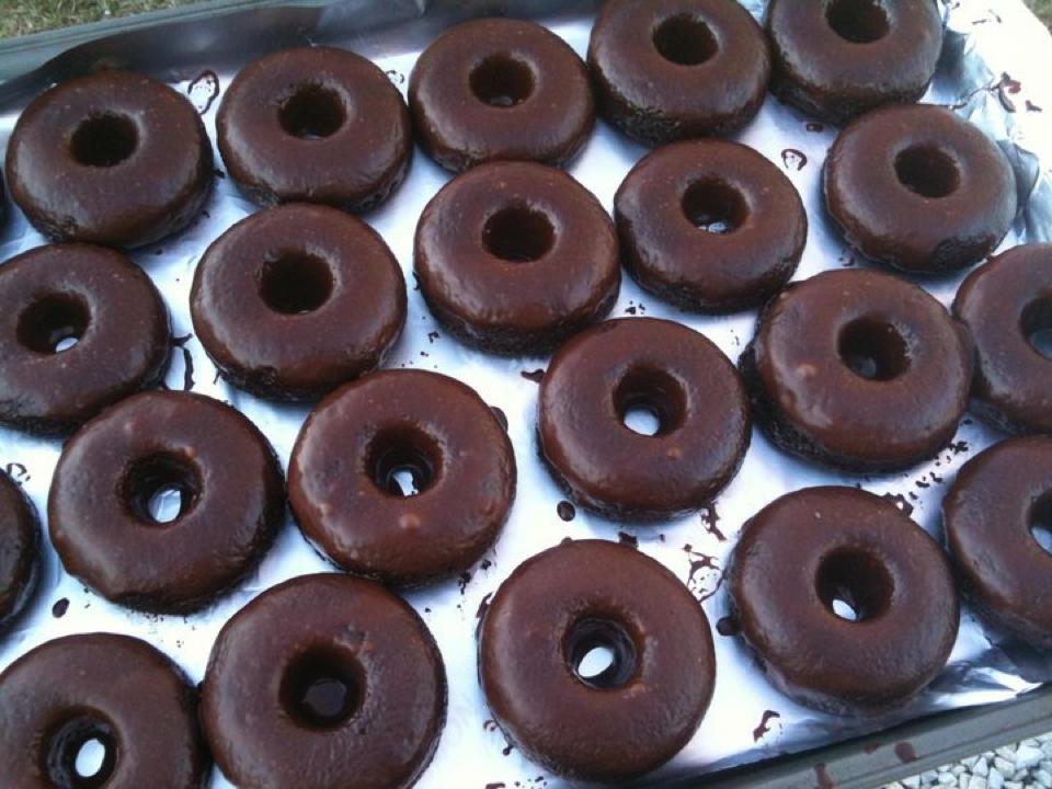 ... cake doughnuts maasa gluten free chocolate cake gluten free chocolate