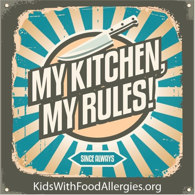 my-kitchen-rules