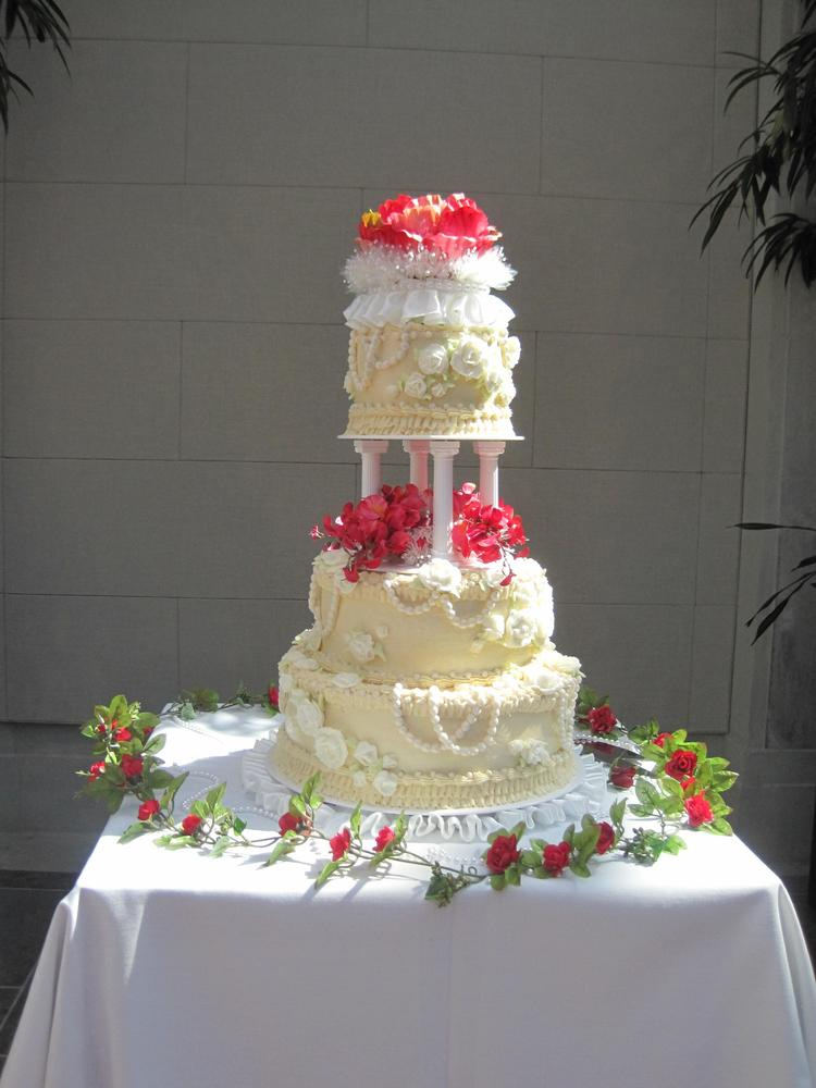Heather's Wedding 212