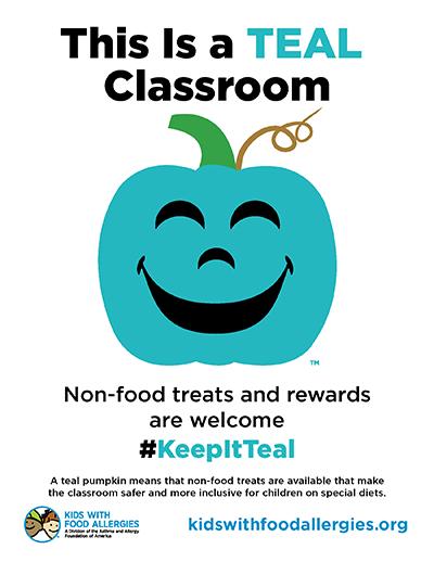 tealpumpkin-classroom
